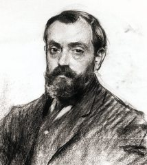 Josep Pous i Pagès