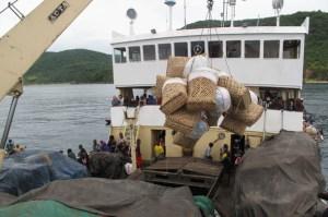 El-carguero-Liemba-en-el-Tanganyka1