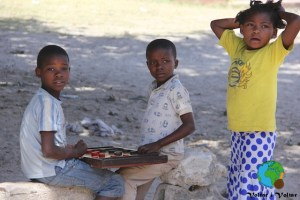 Ilha de Moçambic 102-imp