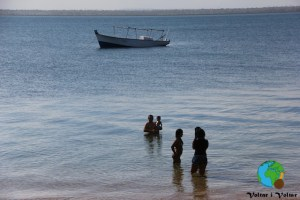 Ilha de Moçambic 113-imp