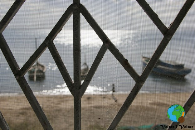 Ilha de Moçambic 119-imp