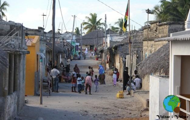 Ilha de Moçambic 145-imp