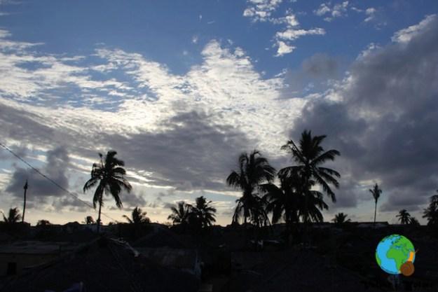 Ilha de Moçambic 174-imp