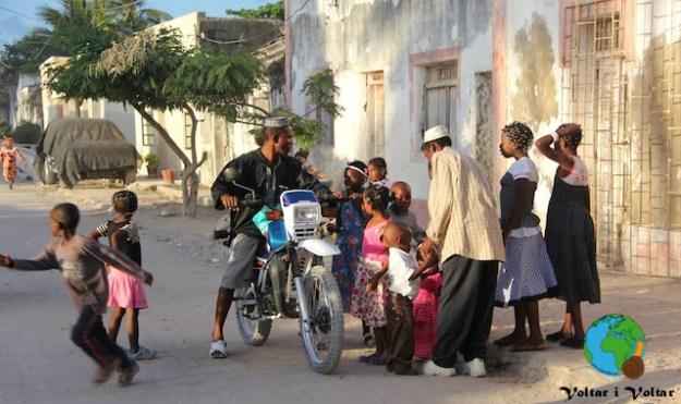 Ilha de Moçambic 198-imp