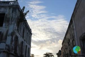 Ilha de Moçambic 201-imp