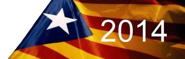 20130123-200722.jpg