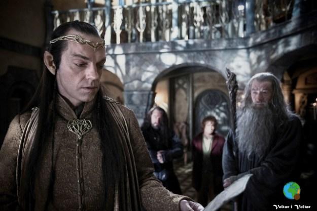 El Hobbit- Un Viaje Inesperado 13-imp