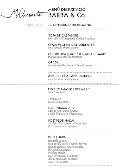 Restaurants Moments 04-01-2013 1
