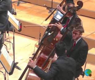OBC i Debussy 125-imp