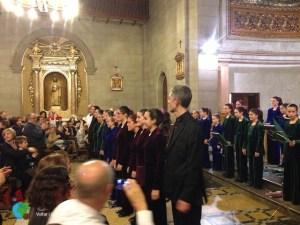 COR VIVALDI, petits cantors de Catalunya 26-imp