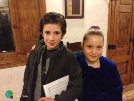 COR VIVALDI, petits cantors de Catalunya 28-imp