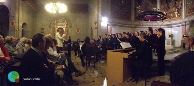 COR VIVALDI, petits cantors de Catalunya 7-imp