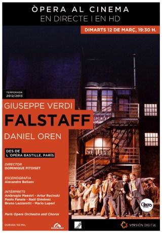 falstaff_cartell