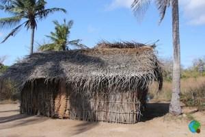 illa de MOGUNDULA 26-imp