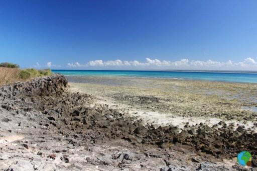 illa de MOGUNDULA 27-imp