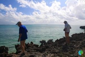 illa de MOGUNDULA 4-imp