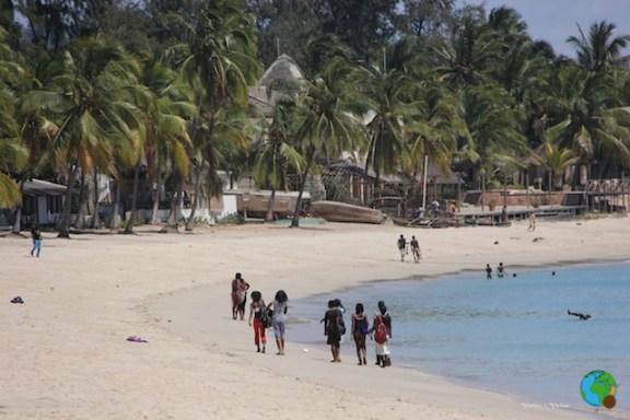 Moçambic - ultim dia del viatge a 32-imp