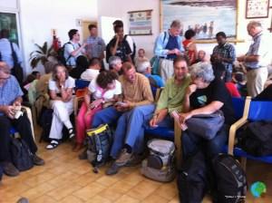 Mocçambic - ultim dia del viatge 10-imp