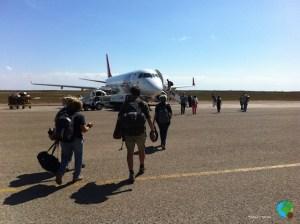 Mocçambic - ultim dia del viatge 11-imp