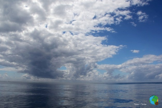 Navegació en Dohw per les QUIRIMBAS 50-imp