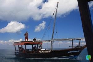 Navegació en Dohw per les QUIRIMBAS 56-imp
