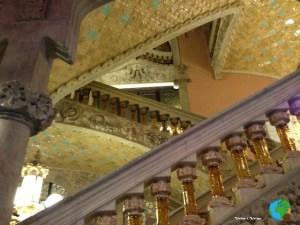 Palau de la Musica - Orquesta Galicia 2-imp