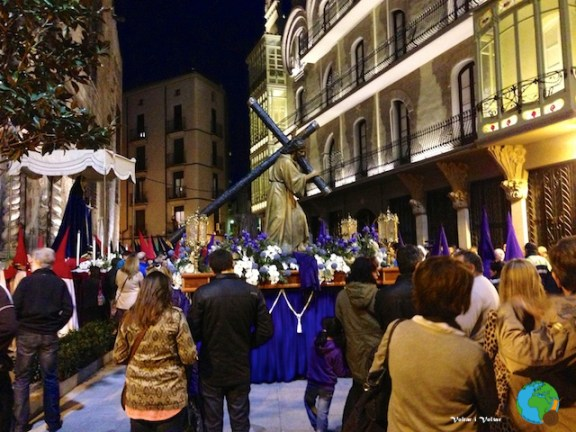 Tortosa - processo divendres Sant 5-imp