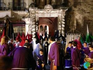 Tortosa - processo divendres Sant 7-imp
