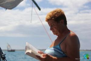 Navegació en Dohw per les QUIRIMBAS 94-imp