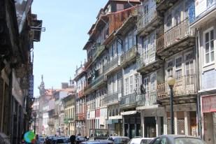 Porto - 4 de maig 2013 19-imp