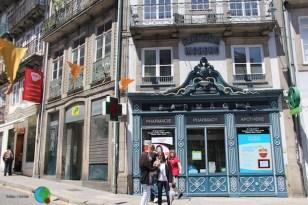 Porto - 4 de maig 2013 21-imp