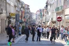 Porto - 4 de maig 2013 5-imp