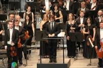 Porto - 4 de maig 2013 Concert Casa do Musica 20-imp