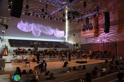 Porto - 4 de maig 2013 Concert Casa do Musica 9-imp
