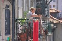Porto - 5 de maig 2013 3-imp