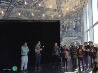 Porto - Casa da Musica 1-imp
