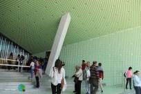 Porto - Casa da Musica 30-imp