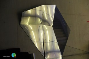 Porto - Casa da Musica 6 (1)-imp