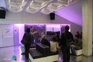 Porto - Casa da Musica 7 (1)-imp