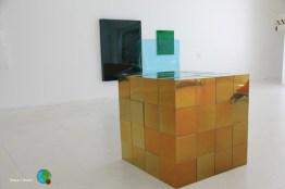 Porto - Museu Serralves 15-imp