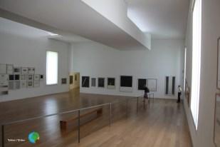 Porto - Museu Serralves 9-imp