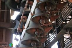 Porto - torre Clerigos 20-imp