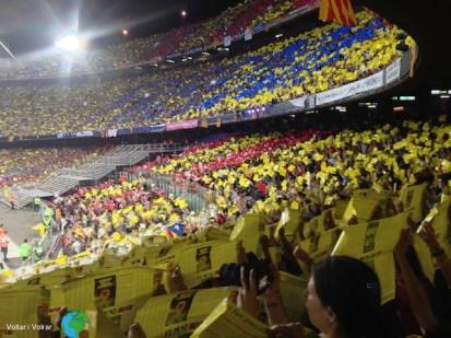 Concert per la DEMOCRACIA 26-imp