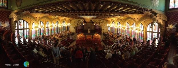 Palau100 2013 - Concert de Clausura  1-imp
