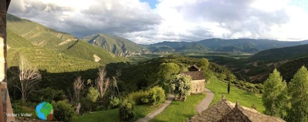 Pirineu d'Osca - 21-06-2103  220-imp