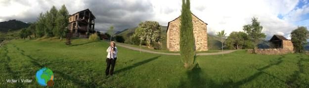 Pirineu d'Osca - 21-06-2103  221-imp