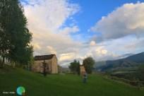 Pirineu d'Osca - 21-06-2103 294-imp
