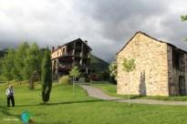 Pirineu d'Osca - 21-06-2103 295-imp