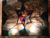 Sopar jueu - Casa de la Seda 24-imp