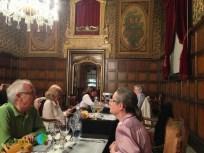 Sopar jueu - Casa de la Seda 48-imp